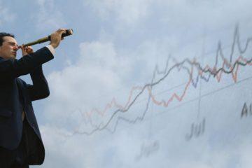 Модели прогнозирования мировых энергетических рынков