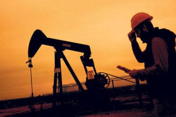 Турбулентность нефтяных рынков: что нас ждет до конца десятилетия?