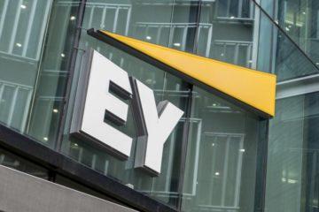 Какие задачи позволяет решать EY в нефтегазовом секторе?