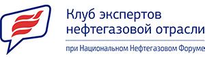 club-oil.ru
