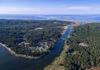 Суд отказал Greenpeace в запрете строительства участка Северного потока-2