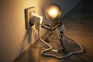 Энергетический рынок Европы постепенно стабилизируется