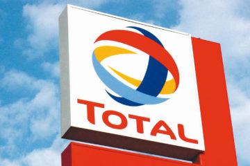 Французская компания Total войдет в бизнес по переработке нефти в Саудовской Аравии
