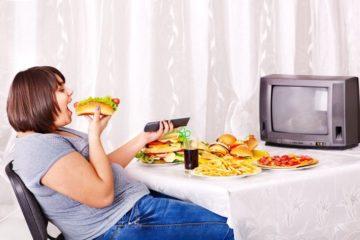 3 простых способа улучшить работу магазина на АЗС с помощью телевизоров