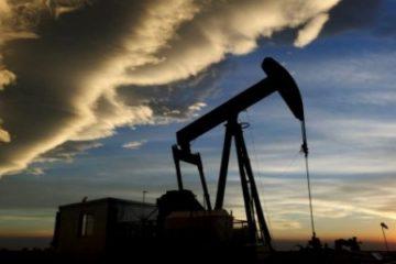 Канада лишилась 17% нефтегазовых компаний