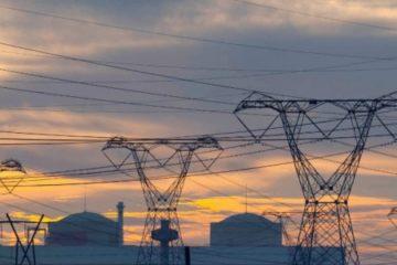 Переломный момент для спроса на природный газ в США