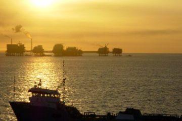 Shell продает активы на сумму более 1 млрд. долларов