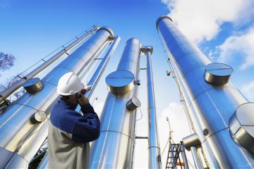 Нефтехимия России: нужен новый план