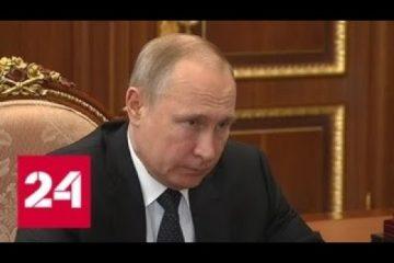 Грязная нефть нанесла серьезный экономический ущерб России