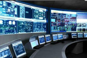 Сколько стоит кибербезопасность в нефтегазовой отрасли?