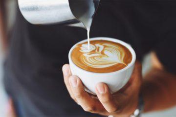 3 полезных способа привлечь любителей кофе