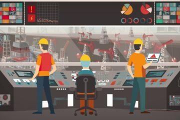 Импортозамещение в нефтегазовой отрасли спустя 5 лет