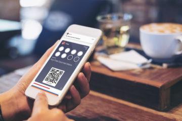 Как технологии увеличивают лояльность покупателей?