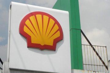 Shell объяснила выход из «Балтийского СПГ»